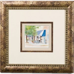 zionsville-art-galleries