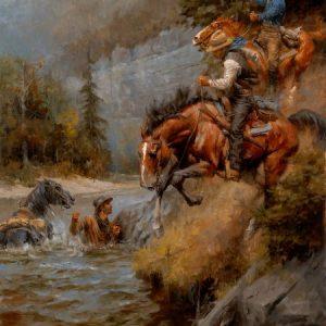 western-cowboys