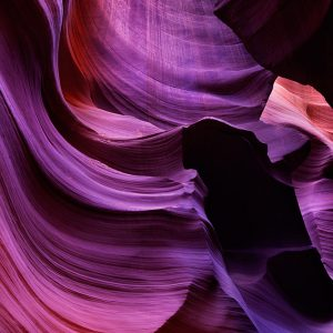slot-canyon-antelope