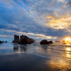 bandon-pacific-coast