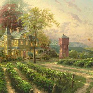 thomas-vineyard-victorian