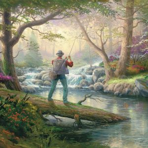 fly-fishing-fisherman