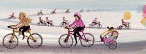 p-buckley-moss-biking