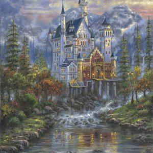 robert-finale-castle