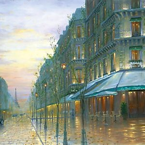robert-finale-paris-france-cafe