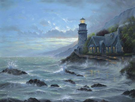 robert-finale-lighthouse