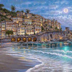 robert-finale-italy-seascape