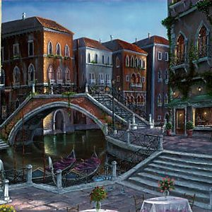 robert-finale-venice-canal-italy