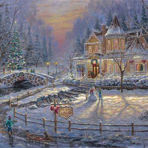 robert-finale-christmas-victorian