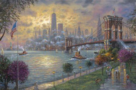 robert-finale-new-york-city-skyline-bridge