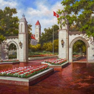 iu-sample-gates-original-painting