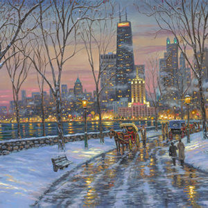 painting-chicago-robert