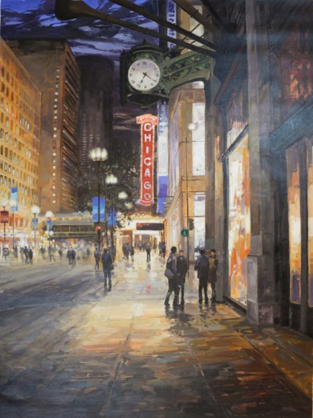 original-painting-chicago