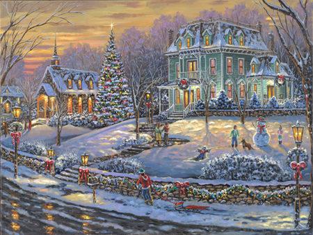 robert-finale-winter