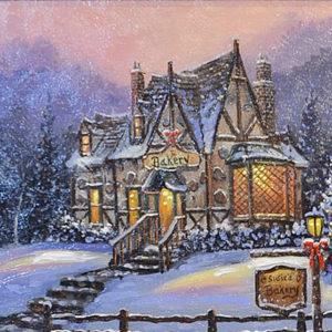 robert-original-oil-christmas