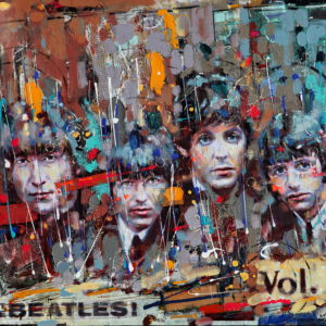 original-painting-beatles