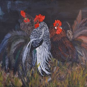 original-oil-rooster