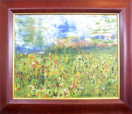 original-oil-textured