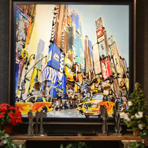 original-painting-nyc-expressionist