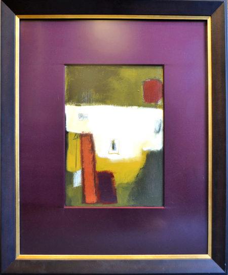 original-abstract