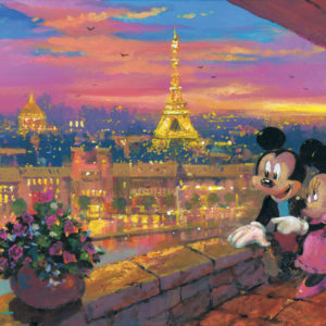 disney-mickey-minnie