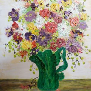 original-floral-oil-palette-knife