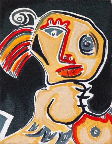 alexandra-original-fine-art