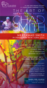 meet-chad-smith-in-person